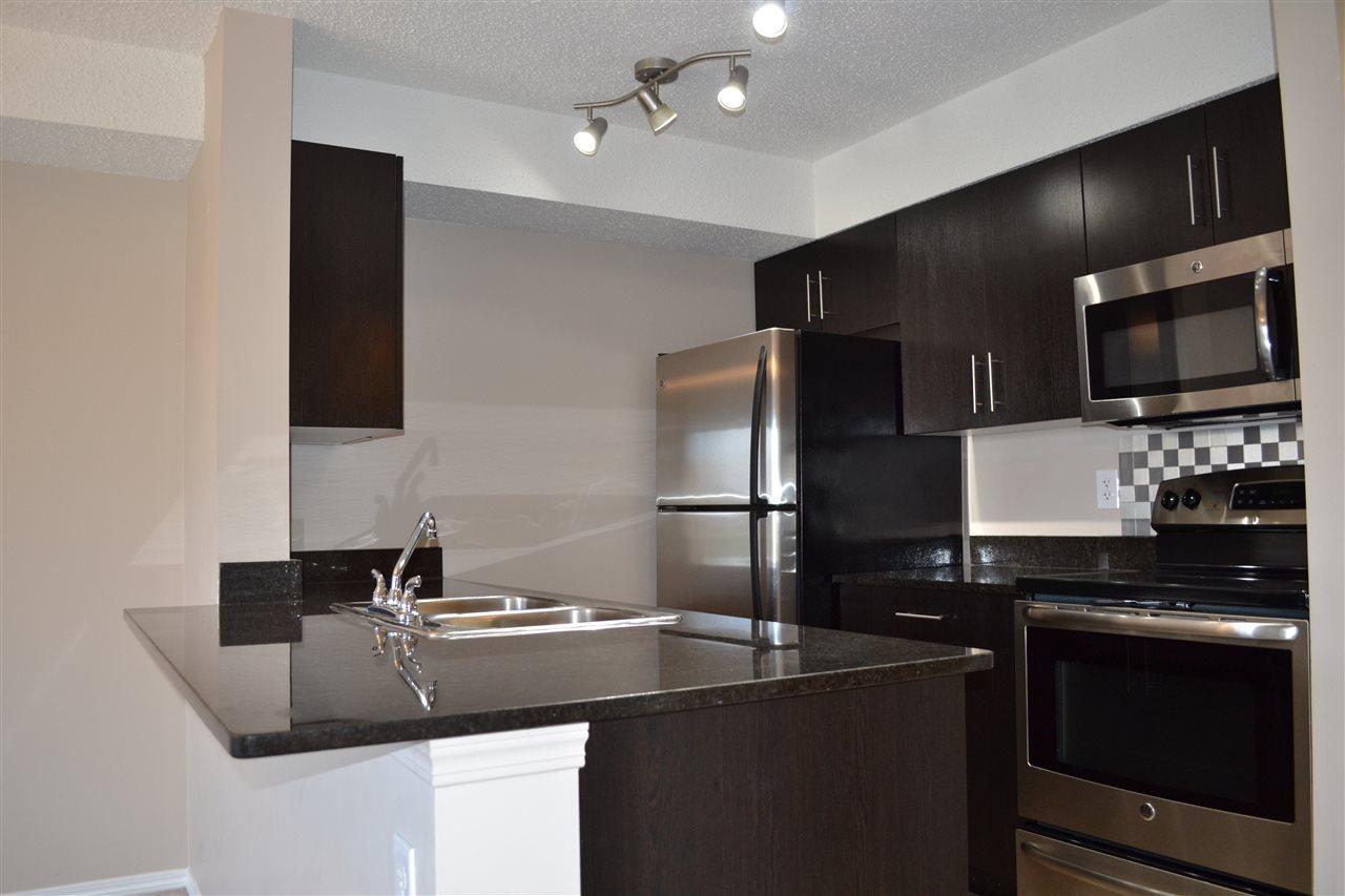 306 11803 22 Avenue, 2 bed, 1 bath, at $159,900