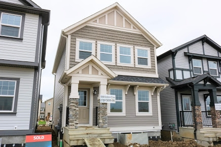 5068 ANDISON Close, 3 bed, 2.1 bath, at $379,900