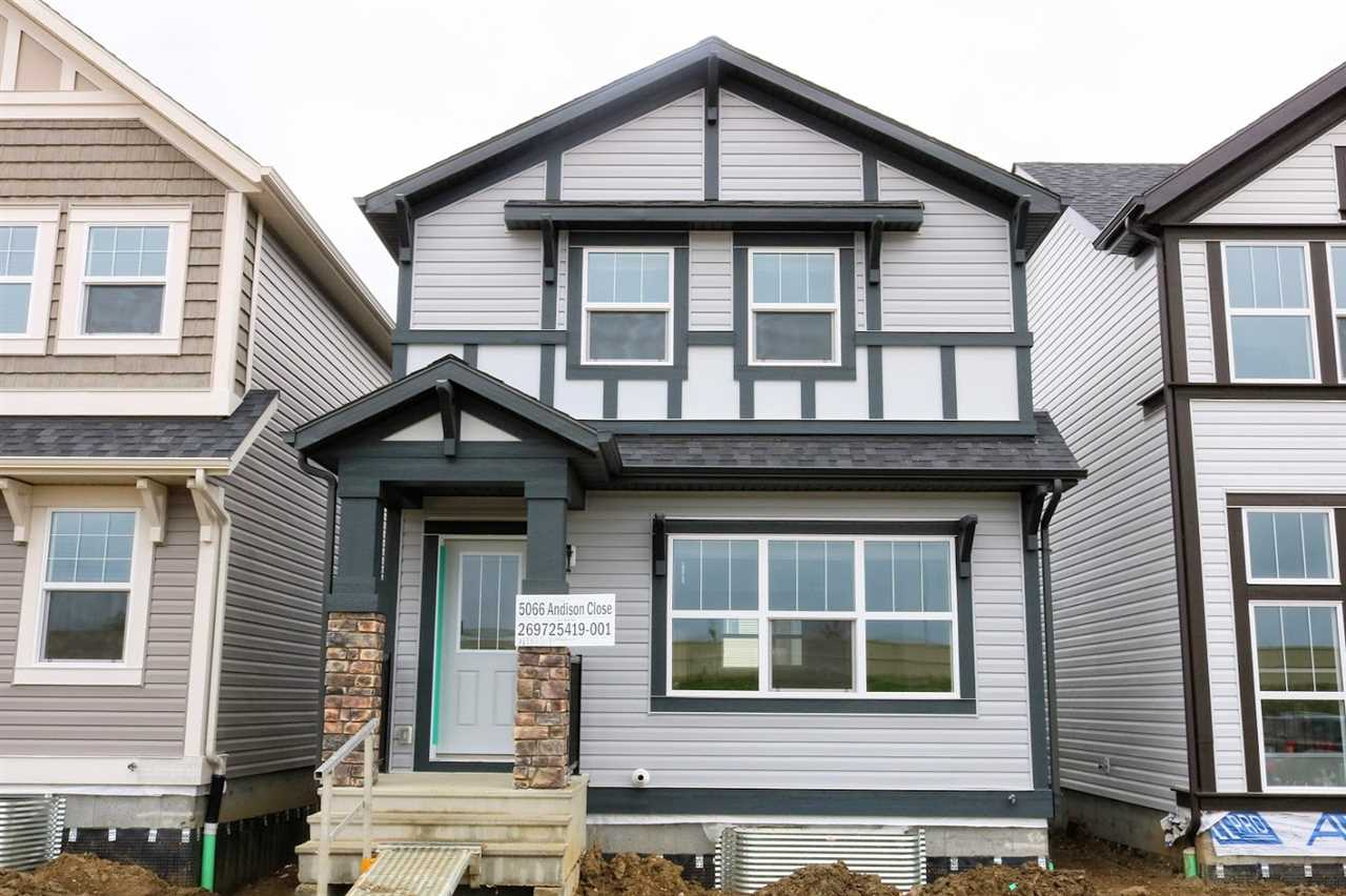 5066 ANDISON Close, 3 bed, 2.1 bath, at $379,900