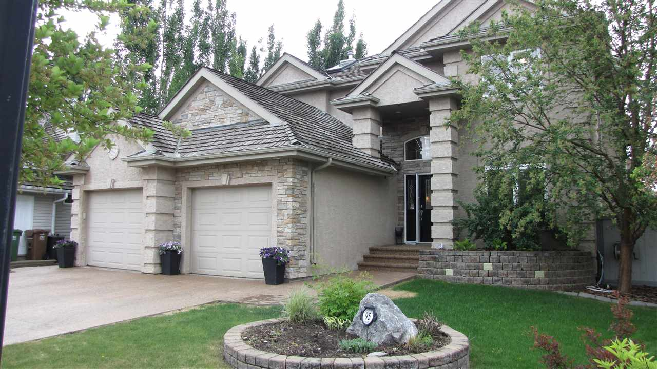 95 L'HIRONDELLE Court, 4 bed, 4 bath, at $679,900