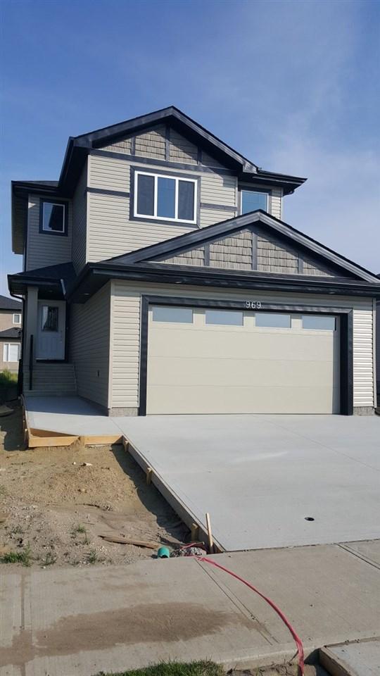 Property, 3 bed, 3 bath, at $479,000
