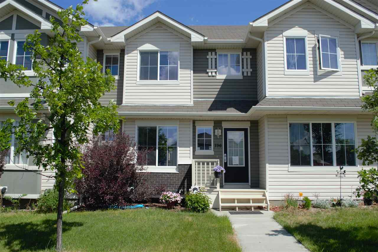 756 Welsh Drive, 3 bed, 2.1 bath, at $299,900