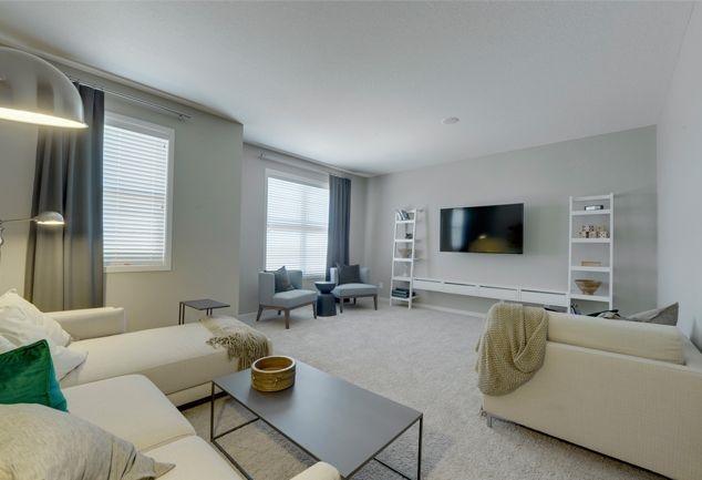 1254 Peregrine Terrace, 3 bed, 3 bath, at $588,500