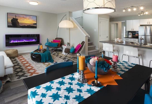 6313 167A Avenue, 3 bed, 2.1 bath, at $338,900