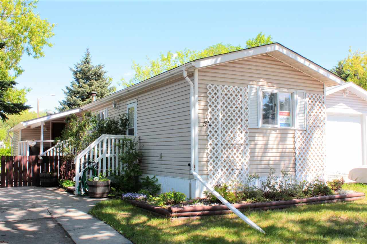 52 The Parkway, 3 bed, 1 bath, at $84,500