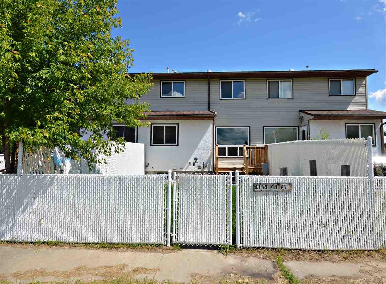 Property, 2 bed, 1 bath, at $120,000