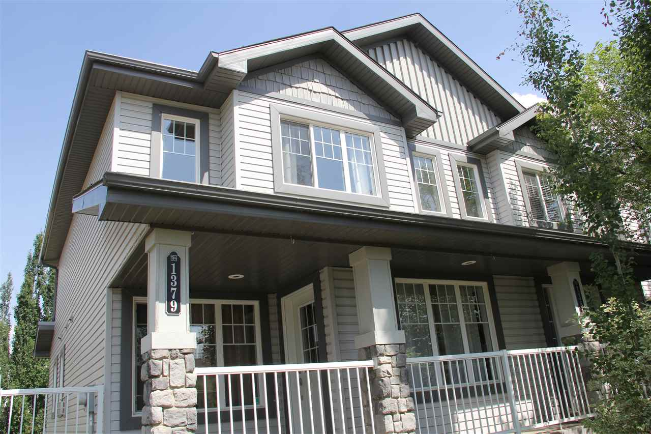 1379 RUTHERFORD Road SW, 2 bed, 2.1 bath, at $329,900
