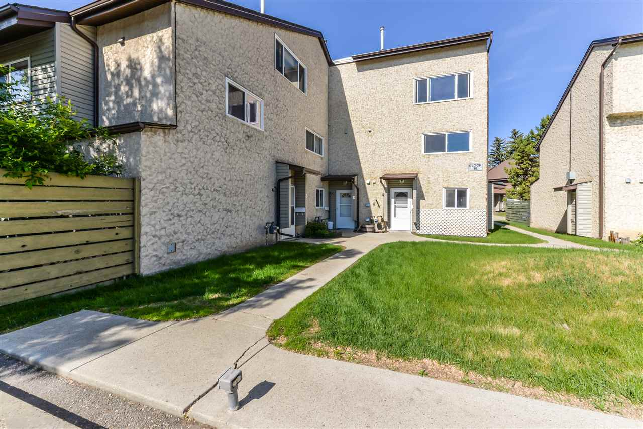 15F MEADOWLARK Village, 3 bed, 2 bath, at $204,800