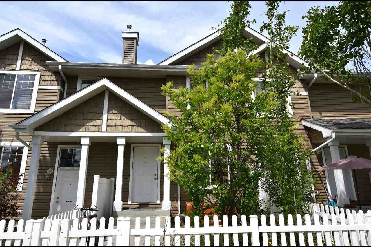 17 3075 TRELLE Crescent NW, 3 bed, 2 bath, at $289,800