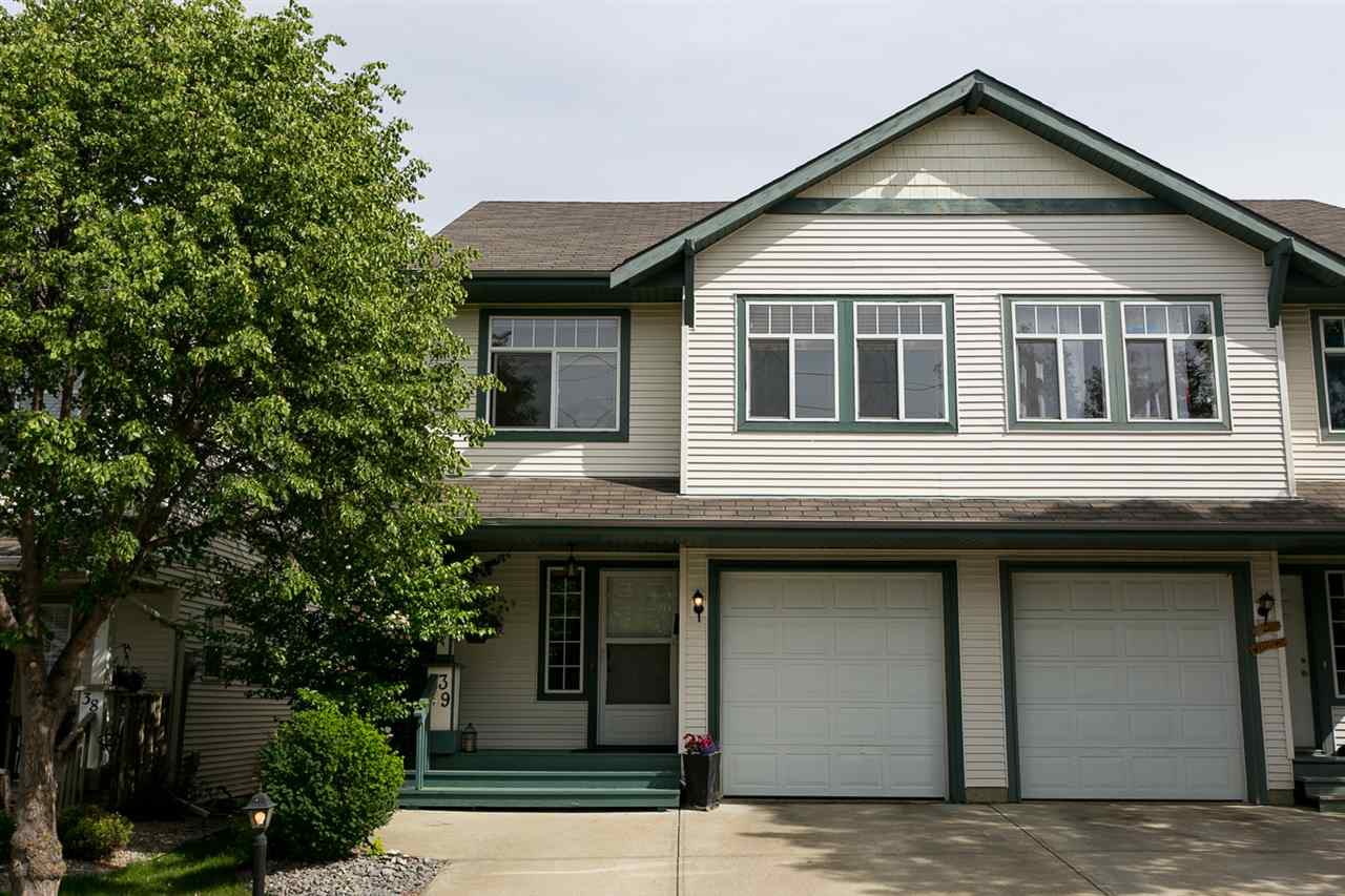 39 13 Hawthorne Crescent, 3 bed, 2.1 bath, at $299,900