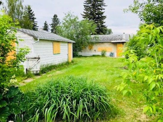 15769 106A Ave, 1 bed, 1 bath, at $248,900