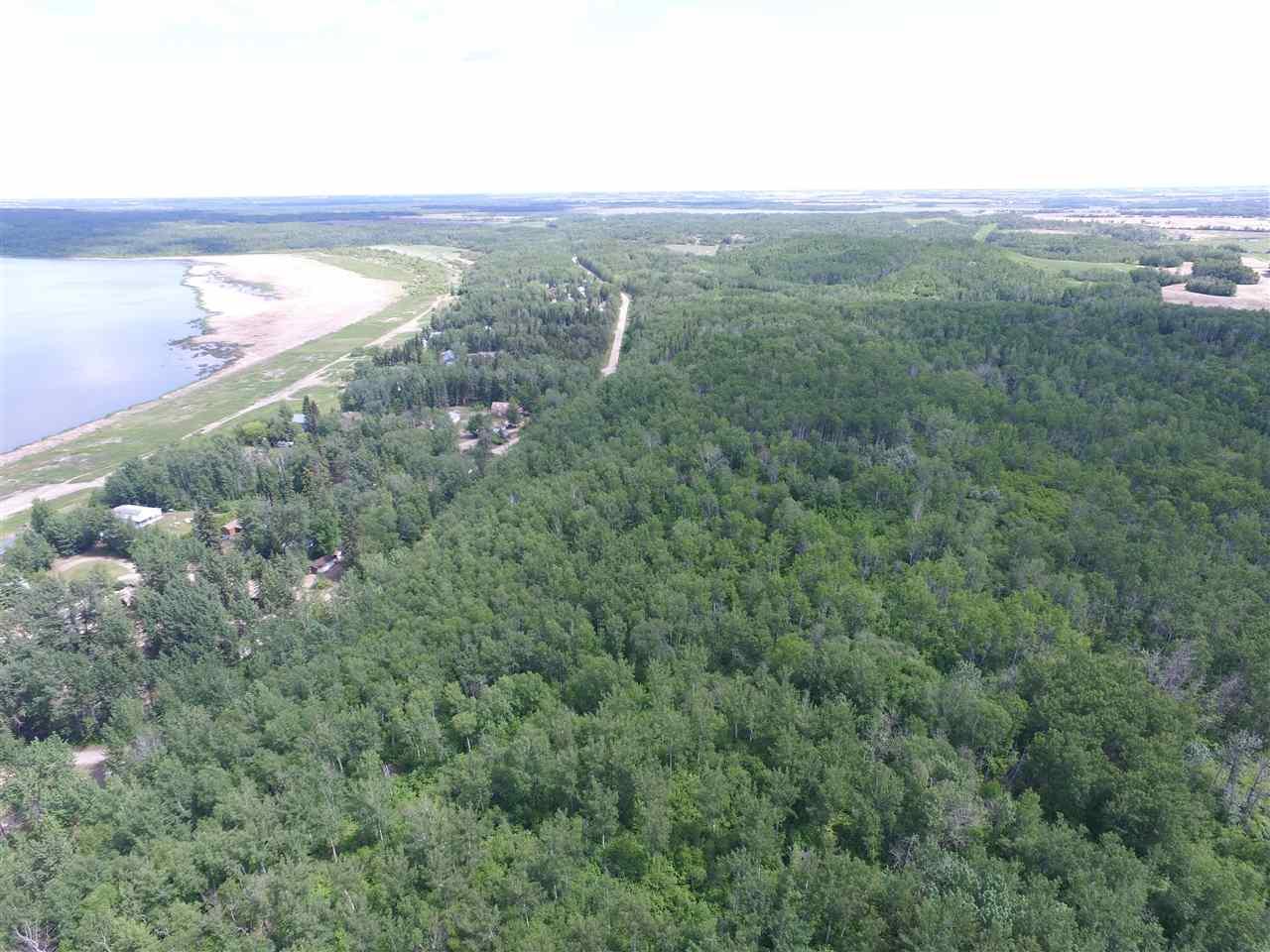 Township rd 552 Range Road 10, at $279,900