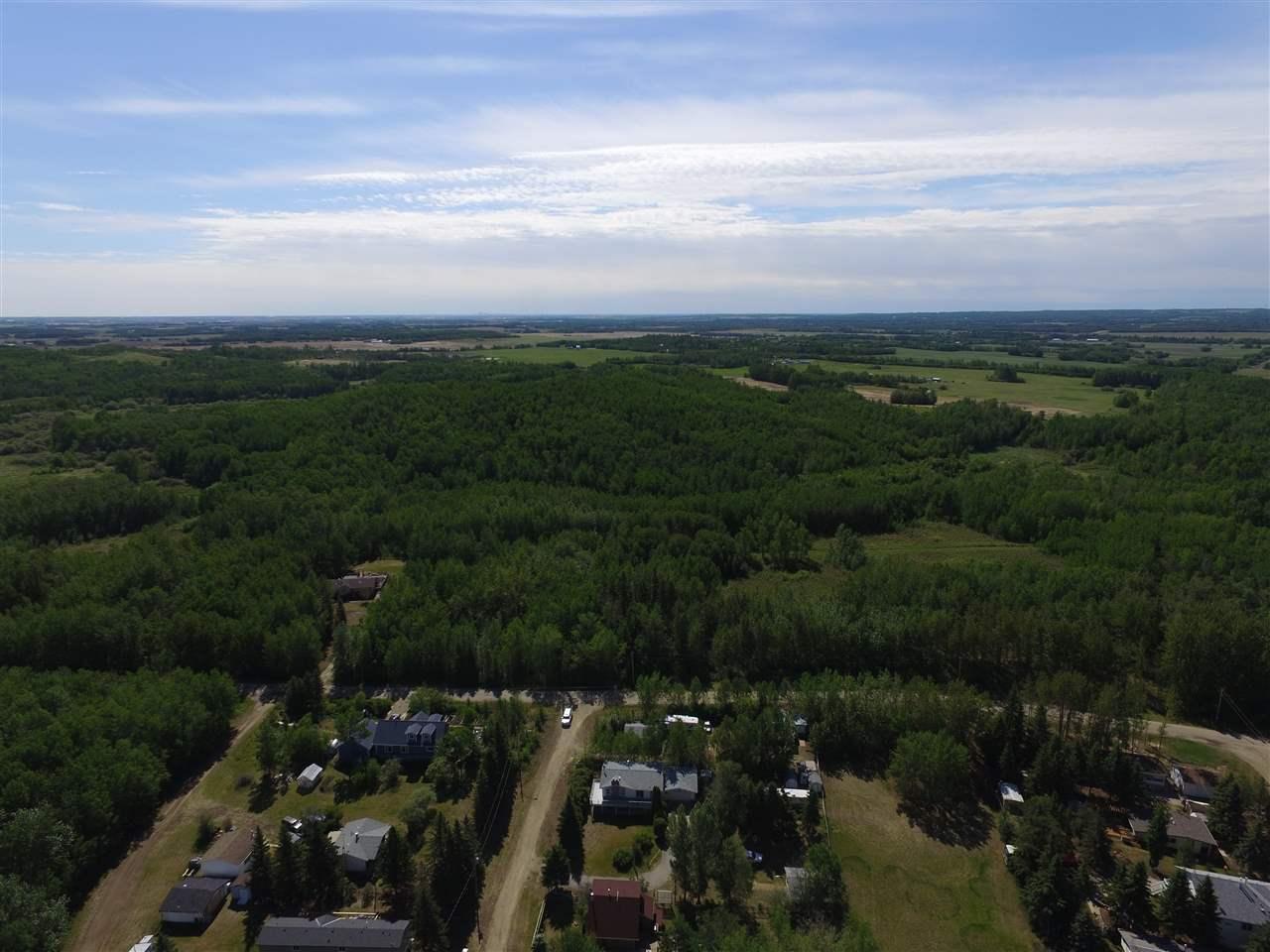 Township 552 Range Road 10, at $72,900