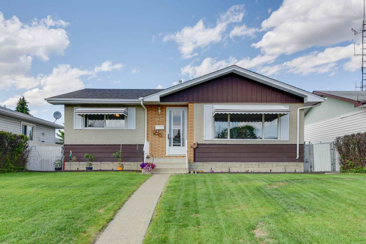 7820 130 AVE, 3 bed, 2 bath, at $319,900