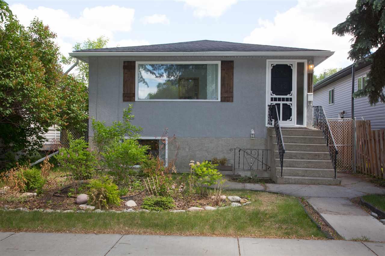 11627 88 Street, 4 bed, 3 bath, at $329,900