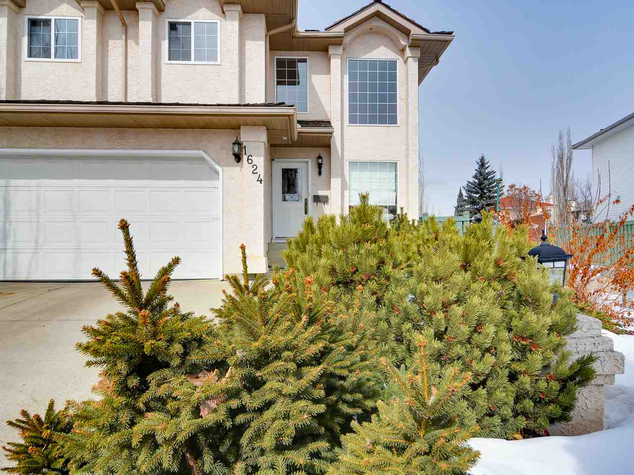 1624 WELBOURN Cove, 5 bed, 3 bath, at $496,000