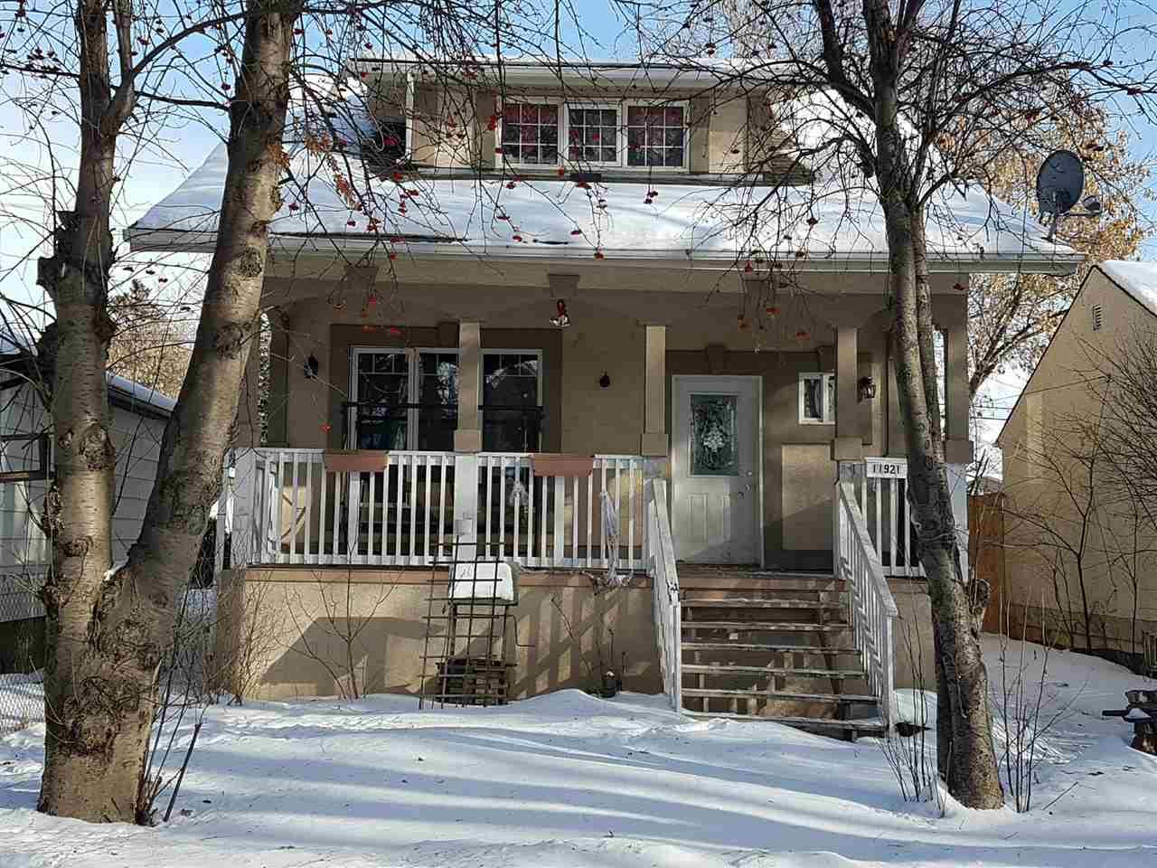 11921 91 Street, 3 bed, 2 bath, at $245,000