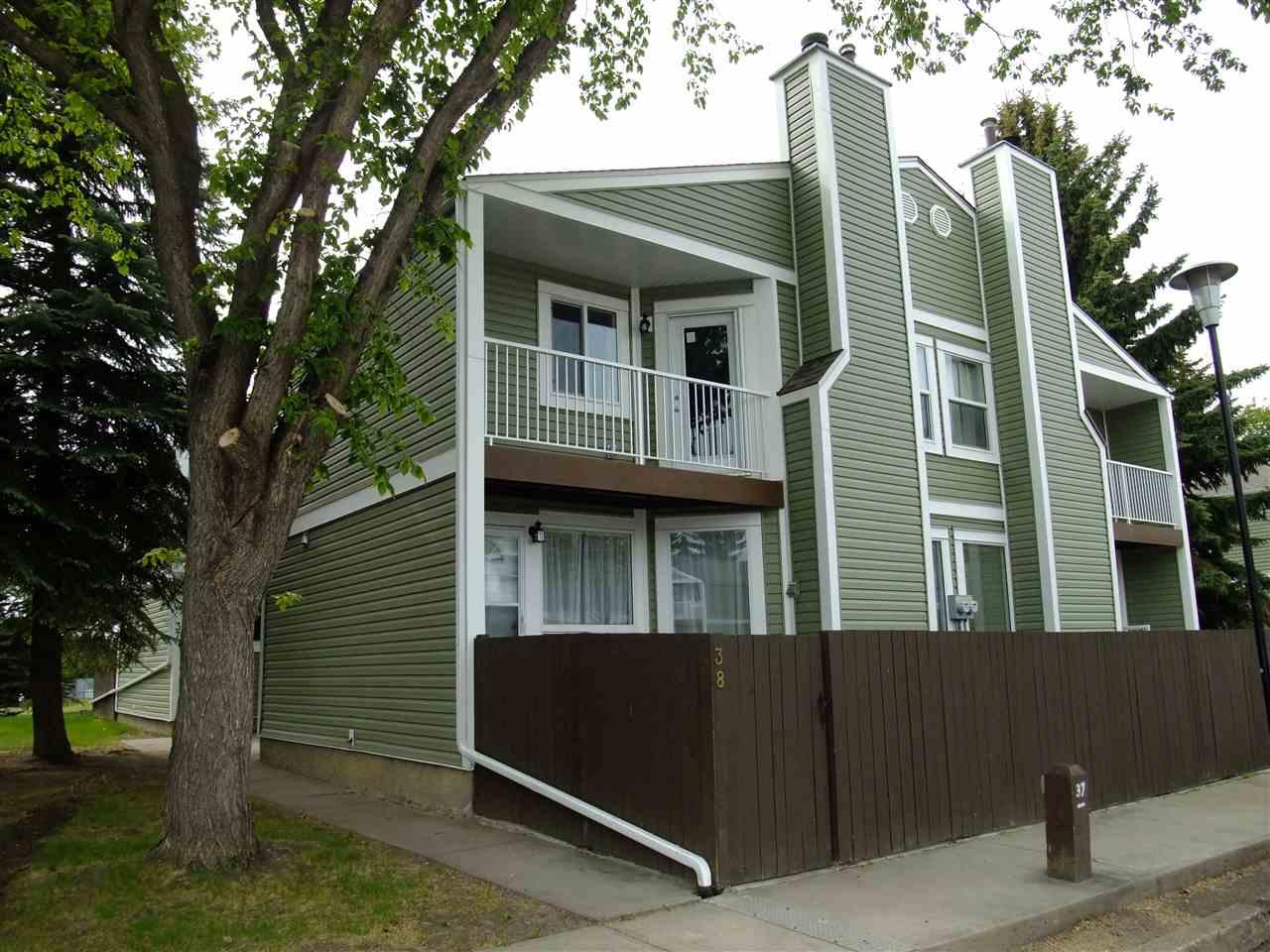 38 1820 56 Street, 3 bed, 2 bath, at $224,800