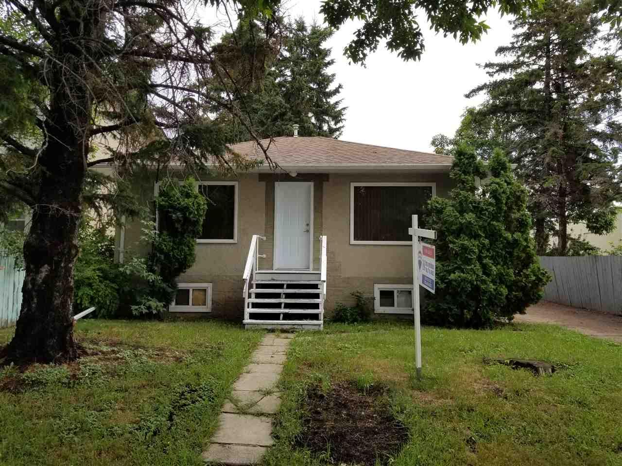 11809 44 Street, 1 bed, 2 bath, at $229,900