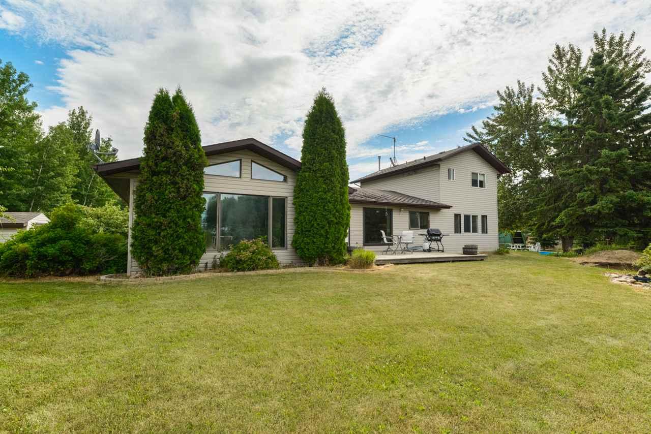 51145 Range Road 31, 4 bed, 3 bath, at $599,900