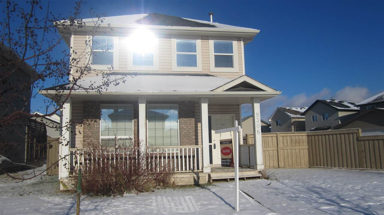 9306 SIMPSON Drive, 3 bed, 2.1 bath, at $355,000