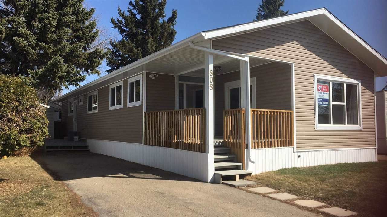 808 Winterburn Road W, 4 bed, 2 bath, at $89,789