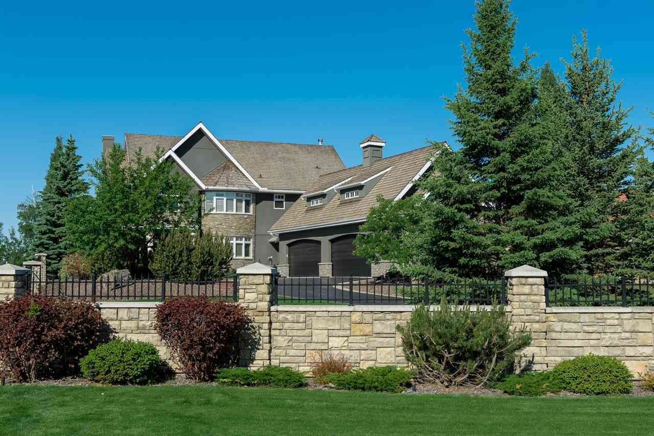 60 WINDERMERE Drive, 6 bed, 5.2 bath, at $3,240,000