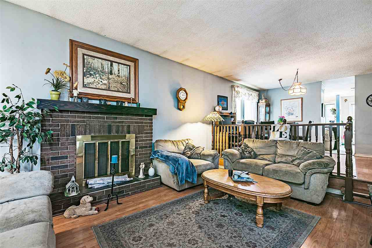 15012 54 Street, 4 bed, 2 bath, at $319,900