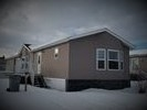 Property, 3 bed, 2 bath, at $90,000