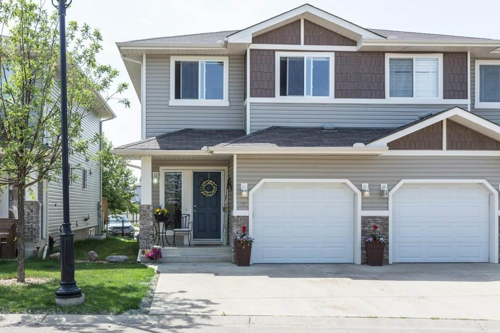 68 133 EASTGATE Way, 3 bed, 2.1 bath, at $299,000