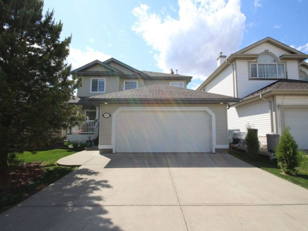 355 Galbraith Close, 3 bed, 4 bath, at $450,000