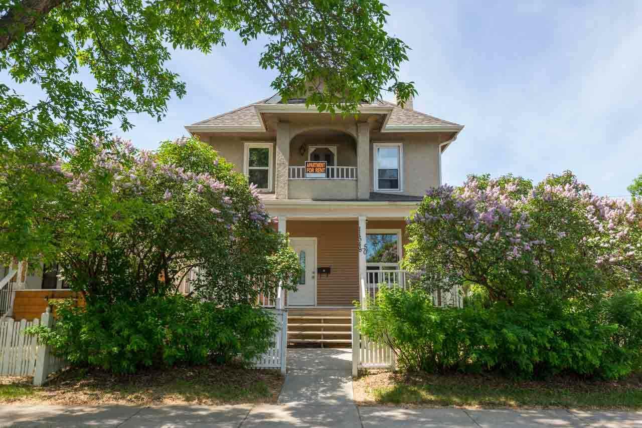 11548 96 Street, 4 bed, 2 bath, at $398,000