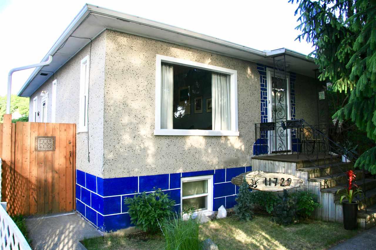 11729 87 Street, 3 bed, 2 bath, at $225,000