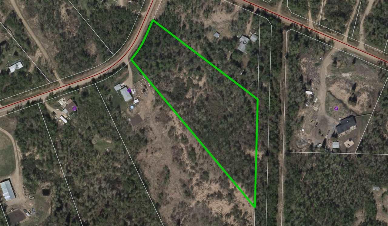 19,  51520 Range Road 200A, at $98,900