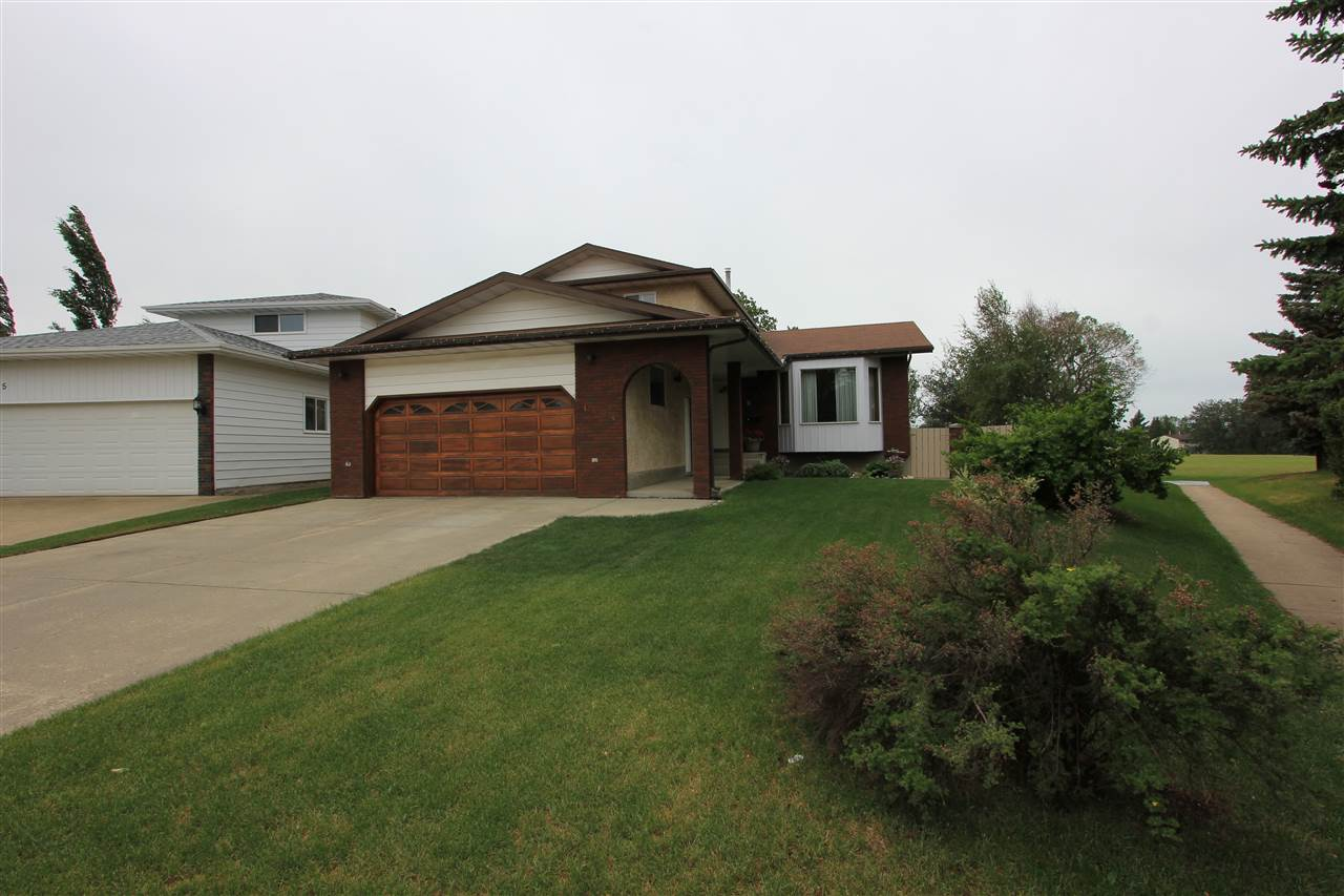1404 57 Street, 4 bed, 4 bath, at $429,900