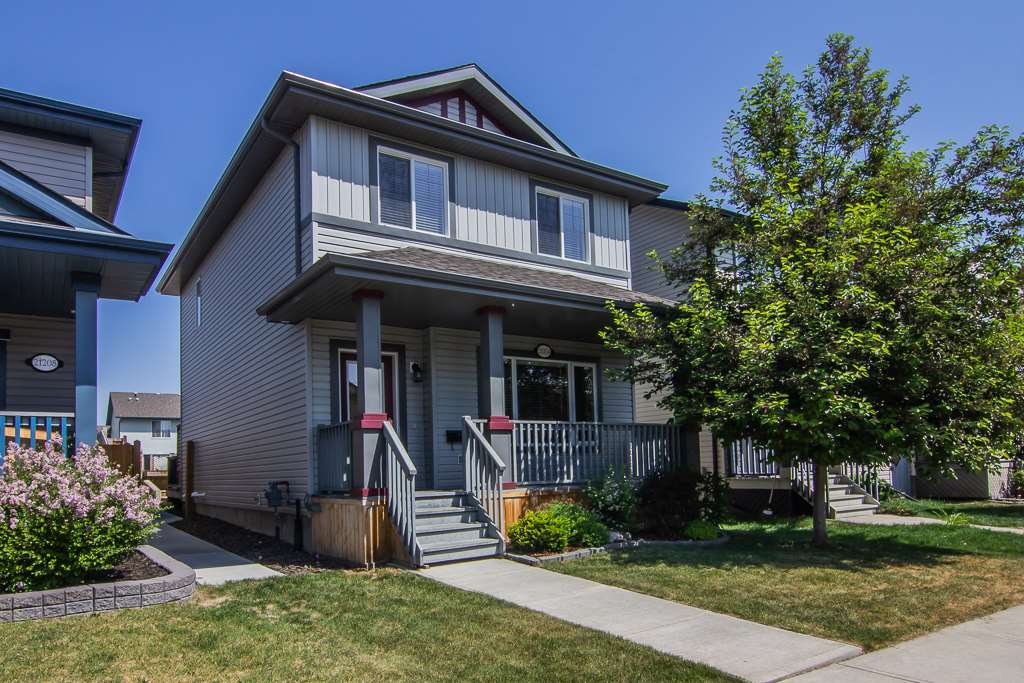 21204 59 Avenue NW, 3 bed, 2.1 bath, at $359,900
