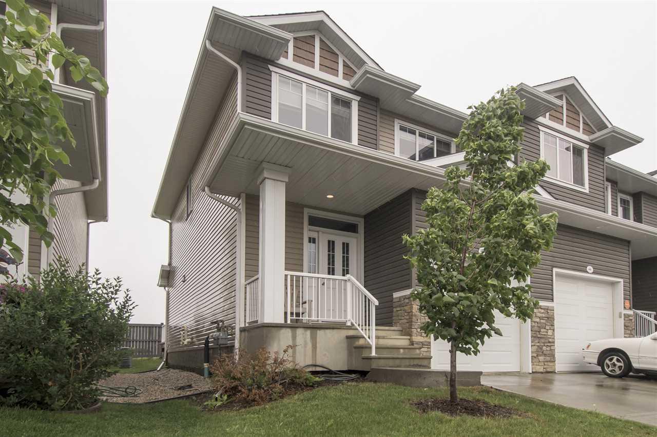 43 18230 104A Street, 3 bed, 3 bath, at $299,900