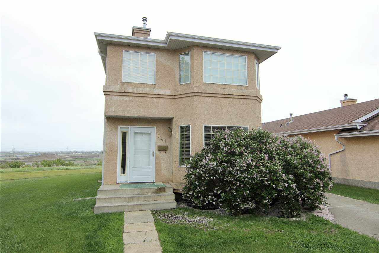 241 RIVER Point(e), 3 bed, 4 bath, at $324,800