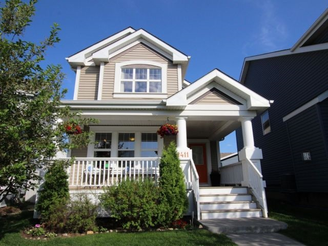 1411 72 Street, 3 bed, 2.1 bath, at $414,500