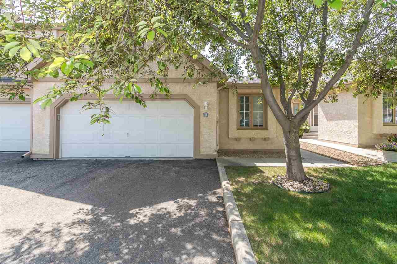 11 57A Erin Ridge Drive, 2 bed, 2 bath, at $374,900