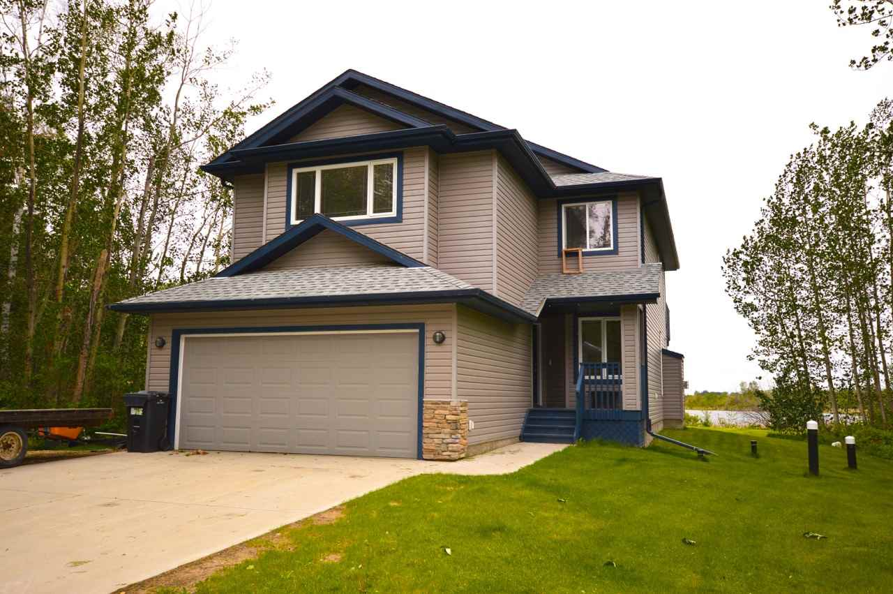 4 Prospect Drive, 3 bed, 3 bath, at $999,500