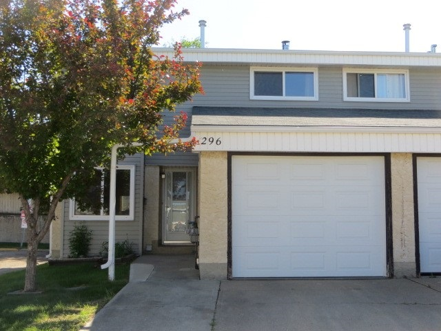 296 GRANDIN Village, 4 bed, 2 bath, at $159,900