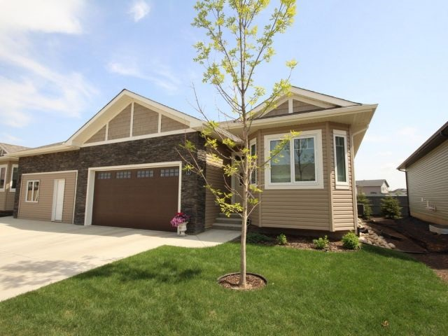 14 7115 Armour Link, 4 bed, 3 bath, at $519,900