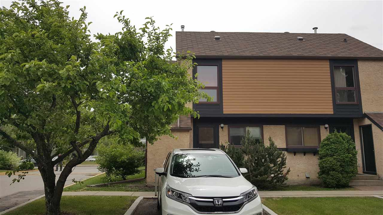12086 25 Avenue, 3 bed, 2 bath, at $239,900