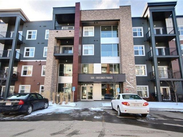 117 508 GRIESBACH Parade, 1 bed, 1 bath, at $209,887