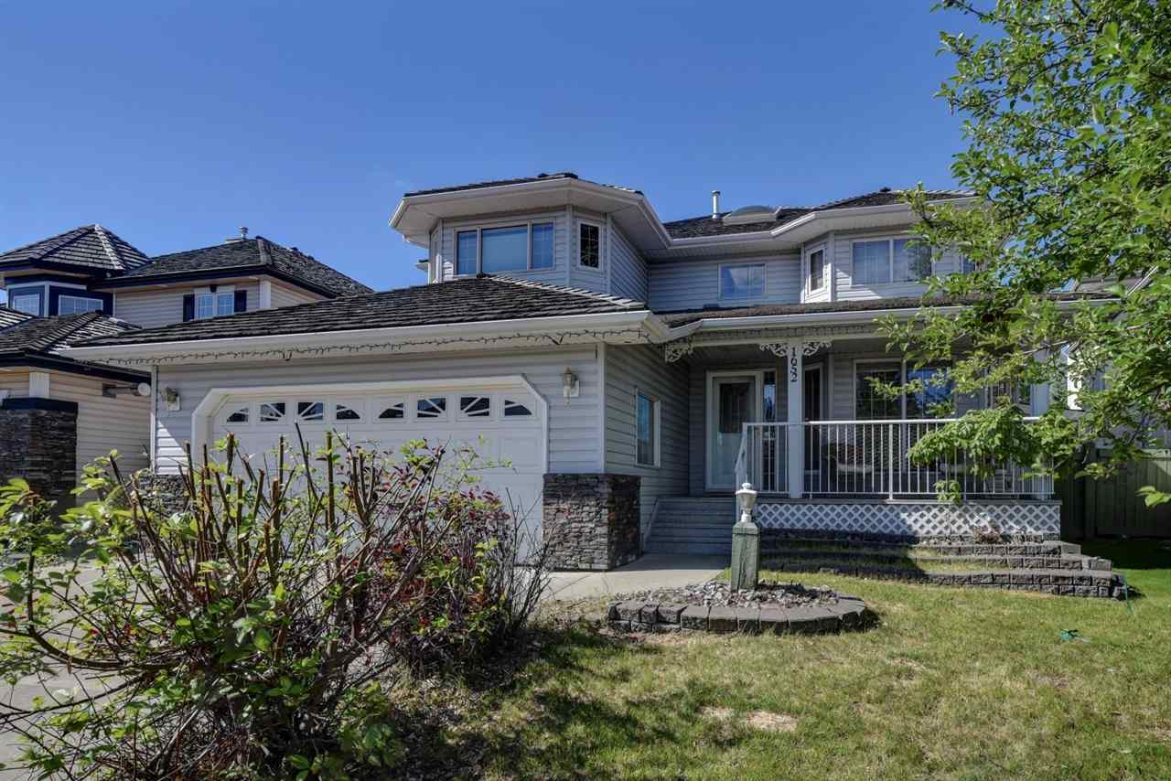 1652 Welbourn Cove, 4 bed, 4 bath, at $529,000