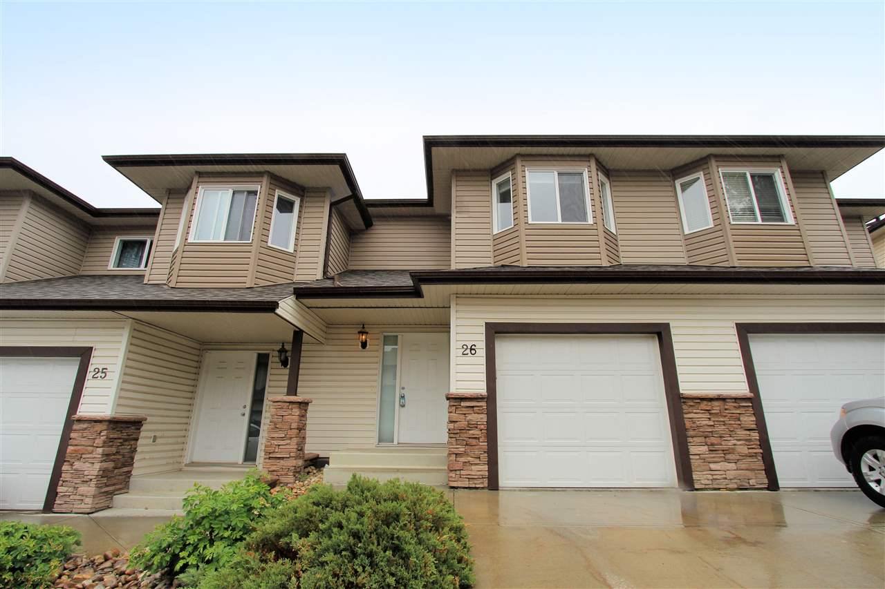 26 171 BRINTNELL Boulevard, 2 bed, 2 bath, at $244,900