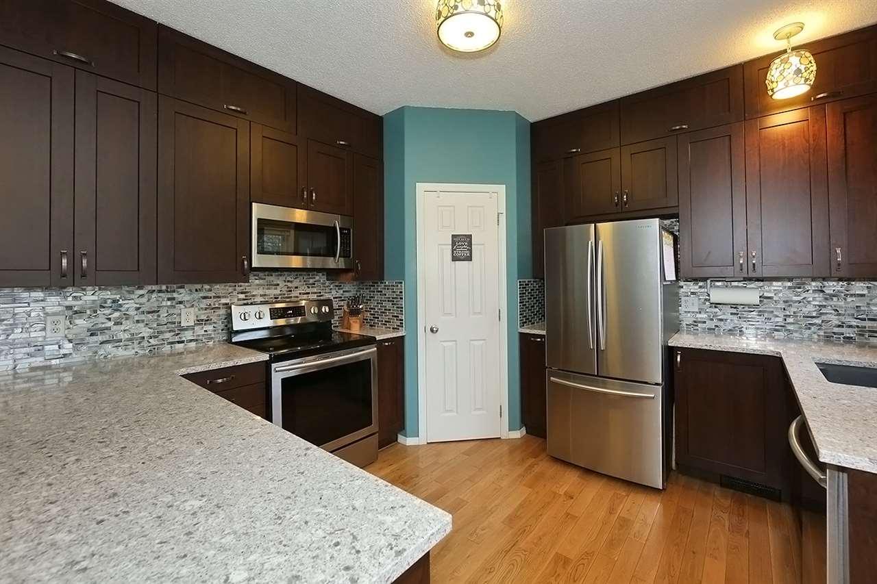 1212 87 Street, 4 bed, 3.1 bath, at $483,800