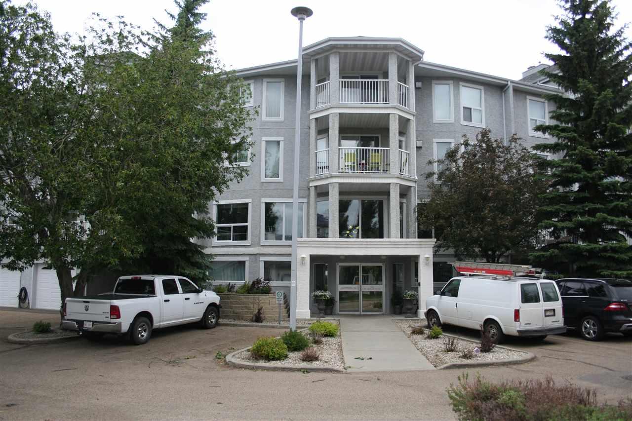110 65 GERVAIS Road, 2 bed, 2 bath, at $240,000