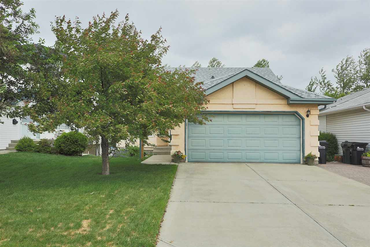7 Donnely Terrace, 3 bed, 3 bath, at $449,000